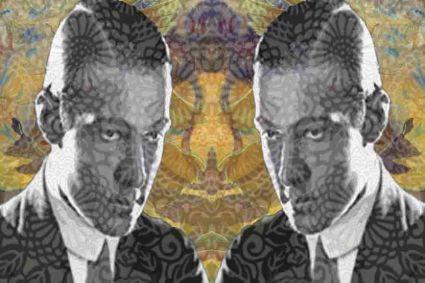 the-mirror-conspiracy